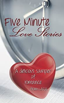 Five Minute Love Stories - Book  of the 5-Minute Stories