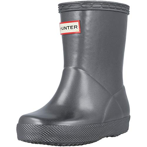 Hunter Boots Infant