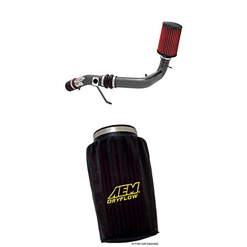 06 eclipse cold air intake - 3