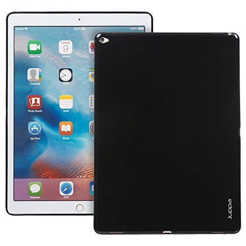Juppa iPad Pro TPU Gel Cases