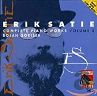 Vol. 4-Complete Piano Works