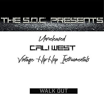 Walk Out
