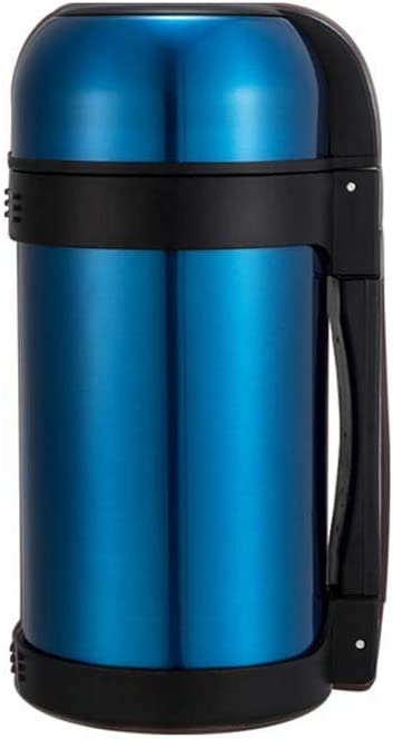 QUD Iron Flask Ranking TOP5 Sports Water Max 48% OFF Bottle High No Outdoor BPA Capacity