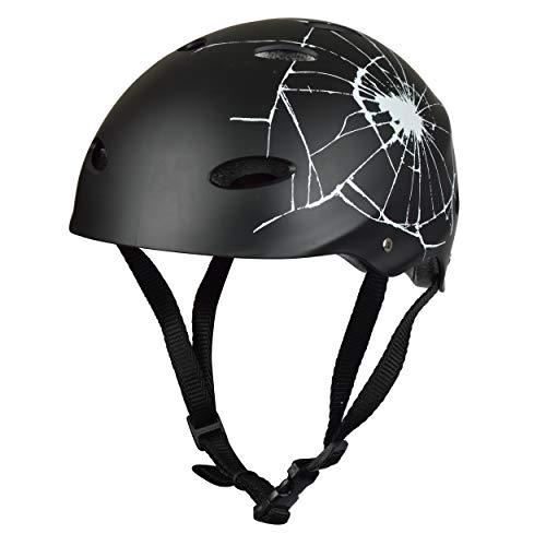 Apollo Skate-Helm Bild