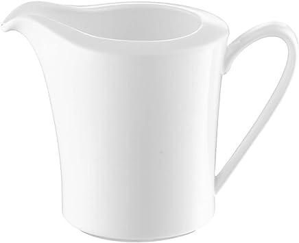 Preisvergleich für Rosenthal 61040-800001-14430 Jade Milchkännchen, 0.20 L