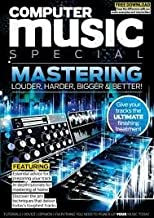 Best computer music special mastering Reviews