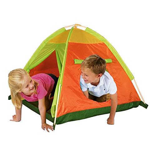 Palm Tenda per Bambini cameretta da Gioco per Bambini da Interno Grande 12X112X94 cm