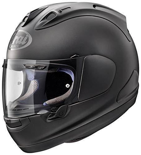 Casco Motorrad-Helm