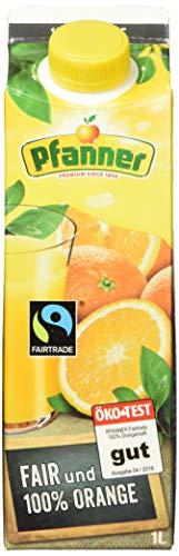 lidl orangensaft direktsaft