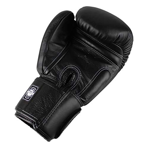 Twins Boxhandschuhe BGVL-3 - 4