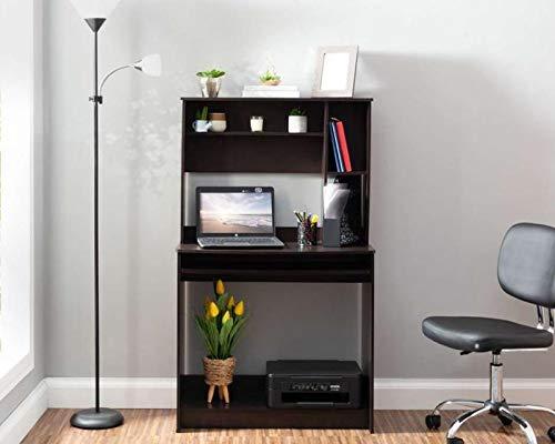 escritorio 80 cm ancho de la marca Mobi Muebles para tu Vida