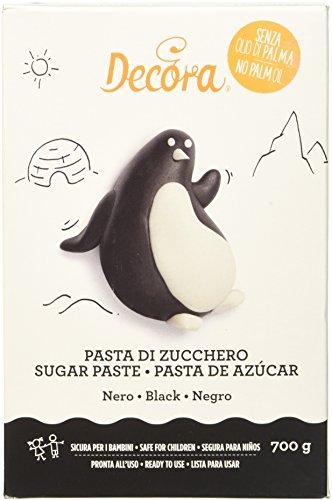 Decora Pasta di Zucchero - 700 g