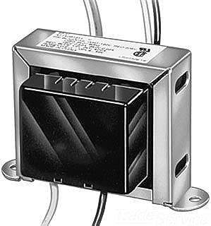 honeywell amx101-us-1lf amx lead free mixing valve 3/4 inch