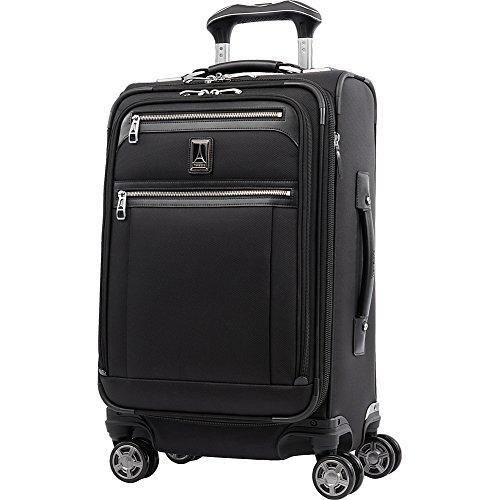 Travelpro Platinum Elite Luggage