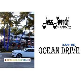 3:09 on Ocean Drive (feat. Rudeboy Rex)