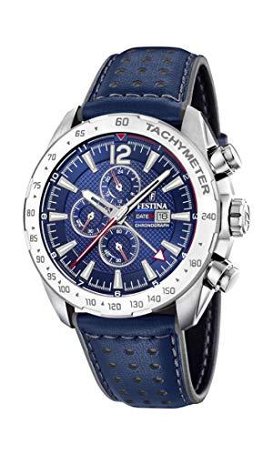 Festina Reloj deportivo F20440/2