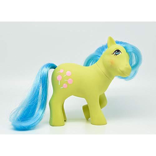 My Little Pony - Classic Pony Wave 4 - Tootsie