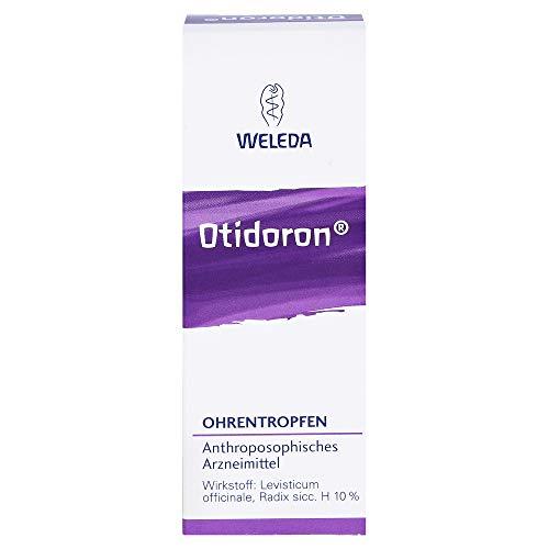 Otidoron Ohrentropfen, 10 ml