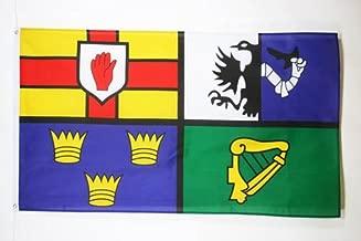Best four irish provinces Reviews