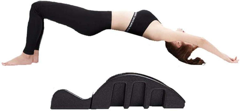 SHOWG Yoga-Schaum-Dorn-weibliches Pilates Yoga-Ausrüstungs-Fitness-Ausrüstungs-Multifunktionsyoga-Ausrüstungs-fette brennende Eignungs-Gesundheits-Ausrüstung