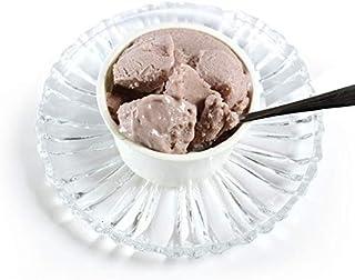 低糖質 砂糖不使用アイス あずき 6個セット 糖質オフ 糖質制限 低糖スイーツ 低糖質スイーツ 低糖スイーツ 糖質 食品 糖質カット 健康食品 健康 低糖工房 糖質制限におすすめ! 1個あたり糖質2.4g 低糖質アイス