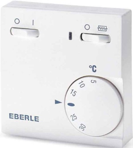 Eberle RTR-E6181 Kamerthermostaat