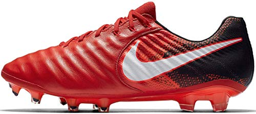 Nike Men's Tiempo Legend VII FG Soccer Cleat