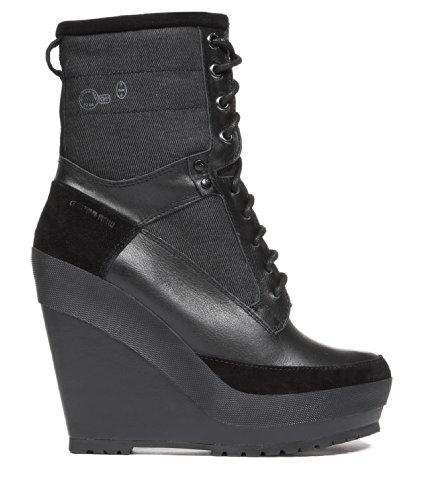 G-Star Romero Marker, dames laarzen