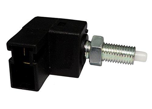 AERZETIX - Interruttore - Luce freno stop - Compatibile con 9381038000 938102E000 - C19947