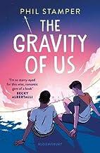 Mejor The Gravity Of Us de 2021 - Mejor valorados y revisados