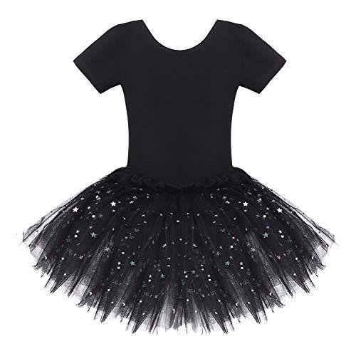 Bricnat -   Ballettkleidung