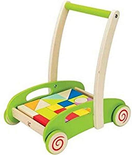 Hape–Dreirad für Kinder