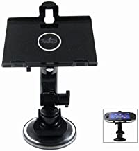 Game Console Car Mount Bracket Stand Holder for PS Vita PSV
