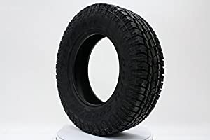 Toyo Open Country A/T II Radial - Snow Tires
