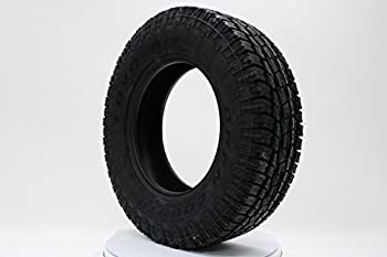 Toyo Open Country A/T II All-Terrain Radial Tire - 35X12.50R20LT 125Q