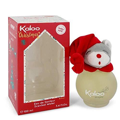 Kaloo Christmas by Kaloo