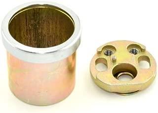 Von Duprin 110MD26D 110MD-NL US26D 22/55/98/99 Series Night Latch Cylinder Assembly