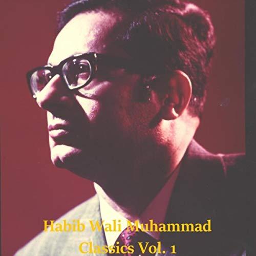 Dil Ko Her Waqt Tasalli Ka Guman Hota Hai (Live)