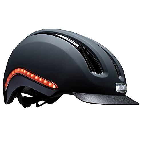 Nutcase VIO-Kit (Matte) Helm, Mehrfarbig, S/M