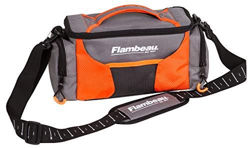 Flambeau Outdoors R30D Ritual Small Duffle