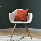 Langley Street Whiteabbey Side Chair & Reviews | Wayfair