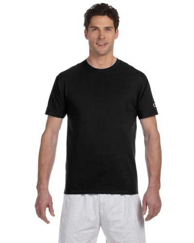 Champion� Short Sleeve Tee (EA)