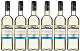 Las Montanas Sauvignon Blanc Wine