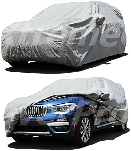 Car Cover fits 2014 2015 Max 45% Time sale OFF 2016 2017 2019 2018 2021 Infiniti 2020