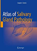 Atlas of Salivary Gland Pathology