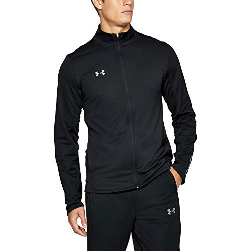 Under Armour Challenger II Knit Warm-Up Chándal