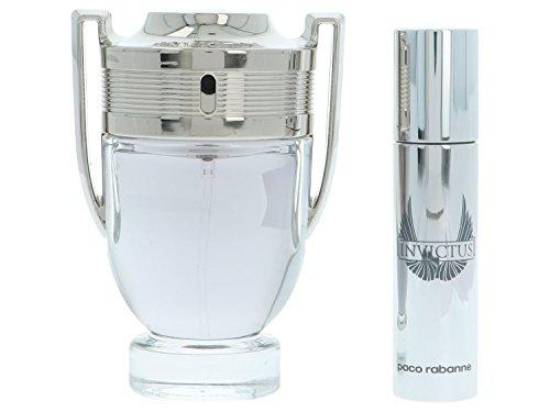 Paco Rabanne Perfume Conjunto - 1 Pack
