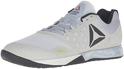 29c4ad7557f Reebok Men s Crossfit Nano 0 Cross-trainer Shoe