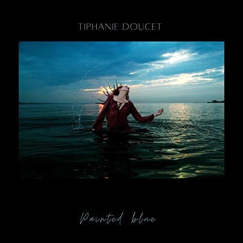 Tiphanie Doucet