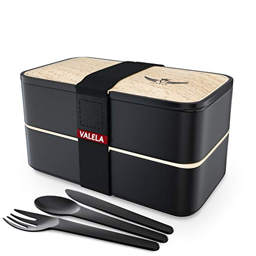 VALELA Lunchbox -ANGEBOTSPREIS Bild